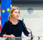 eu-high-representative-federica-mogherini-photo-ludo-segers-68371930
