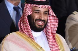 """مسؤول إسرائيلي يبعث رسالة """"جياشة"""" لولي العهد السعودي.. فما هو ردّ ابن سلمان عليها؟"""