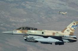 سانا: الدفاعات الجوية السورية تتصدى لعدوان اسرائيلي جديد