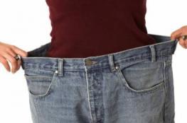 لإنقاص الوزن وحرق دهون البطن... 7 أطعمة غنية بالبروتين