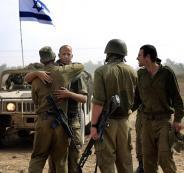 140731-israel-army-reserve-245a_999e783525c8e99018c784c673691ad8