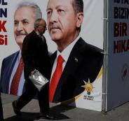 2019-03-28t131359z_979396638_rc16bfcf5f00_rtrmadp_3_turkey-election