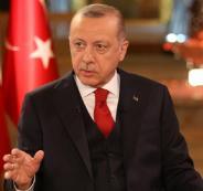 أردوغان-يؤكد-على-التوطين-في-المنطقة-الآمنة-..-ويهدد-بالتصرف-منفردًا