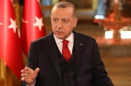 أردوغان يقترح إعادة توطين 3 ملايين لاجئ سوري في المنطقة الآمنة شمال سوريا