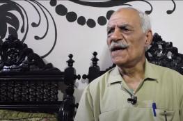 """أشهر منفذ عمليات إعدام في مصر يكشف سبب دخوله موسوعة """"غينيس"""""""