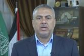 قيادات فلسطينية ووطنية في غزة يتحدثون عن مسيرة العودة الكبرى