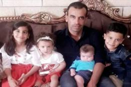 Israeli settlers claim another Palestinian life: Father of four shot and killed in West Bank village
