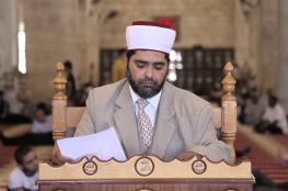 الكسواني لـ شهاب: الاحتلال يحاول ترهيب حراس المسجد الأقصى