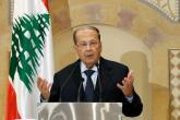 عون: العلاقات اللبنانية السعودية عادت إلى طبيعتها