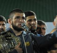 2018-10-08T215427Z_41750246_UP1EEA81OUQ01_RTRMADP_3_MMA-UFC-UFC229