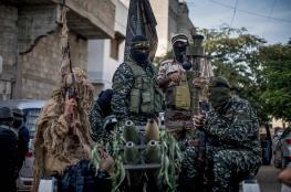 السرايا: المقاومة وجهت صفعة للاحتلال ووحل غزة ينتظر كل من تسول له نفسه دخولها