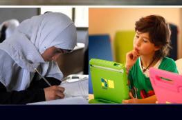 تحذير.. شاشات اللمس تقتل مهارات الأطفال الكتابية