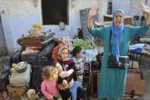 10 ملايين جزائري يعيشون تحت وطأة الفقر