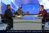 """حلقة خاصة حول مهرجان """"حماس تتحدث"""" الذي ينطلق اليوم ضمن الاحتفالات بالانطلاقة الـ 29"""