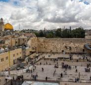 jerusalemaqsa