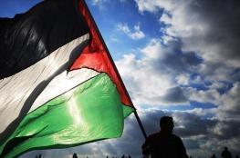 فصائل فلسطينية لشهاب: تلقينا دعوات للمشاركة بحوار القاهرة مطلع الأسبوع القادم