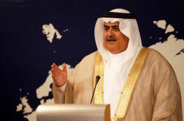 """البحرين تصف قطر بـ """"الأعداء"""""""