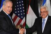 آيزنكوت: السلطة أحبطت عملية أمنية كانت حماس تنوي تنفيذها بالضفة
