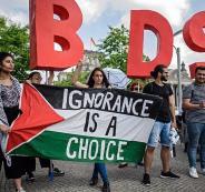 BDS-Movement-2000x1125