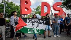 BDS-Movement-2000x1125