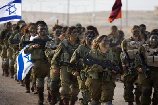 """""""إعفاء نفسي"""".. نصف المجندين الإسرائيليين الجدد يتهربون أو يتسربون من الخدمة"""