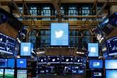 """""""تويتر"""" يُبيد """"الذباب الإلكتروني"""" السعودي والإماراتي"""