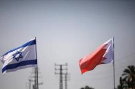 وفد إسرائيلي يزور البحرين لبحث مجالات التعاون