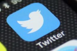 """""""المغرد الأصلي"""".. تويتر تجهز تحديثا يقلب الموقع رأسا على عقب"""