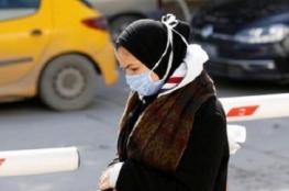 تونس تسجل 50 إصابة جديدة بكورونا وسط تحذير من انتشار سريع للفيروس