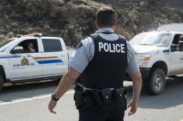 كندا تفكك مليشيا إرهابية تهدف لإبادة المسلمين