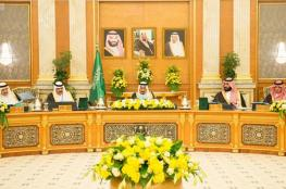 السعودية: لا تراجع عن بيان دول المقاطعة ضد قطر
