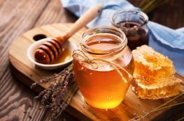 ماذا يحدث في جسمك إذا تناولت العسل بالقرفة يوميًا؟