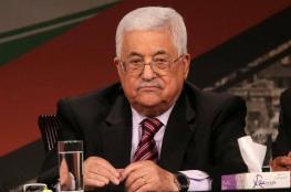 عباس يعرض على عون دخول الجيش اللبناني لجميع المخيمات .. والأخير يرفض !