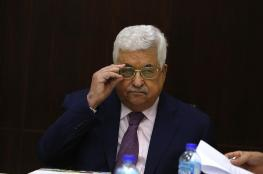 """إعلامي قطري: عباس أكثر الرؤساء """"خسة ودناءة"""" ولا يقل عن أي صهيوني في شيئ"""