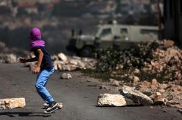 مستوطنون إسرائيليون: السير في شوارع الضفة الغربية بات كابوساً