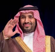 محمد-بن-سلمان-8