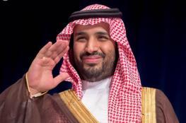 """الإعلام الإيراني: اختيار محمد بن سلمان وليا للعهد في السعودية """"إنقلاب ناعم"""""""