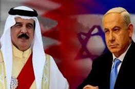 بعد التطبيع.. اتفاق إسرائيلي بحريني في مجال السياحة