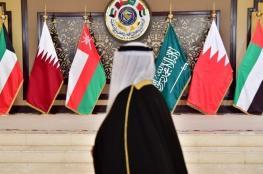 """""""جماعة الإخوان"""" ترحب بإتمام المصالحة الخليجية وإنهاء الخلافات"""