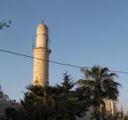 gawla_malha_mosque1