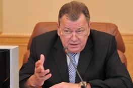 نائب وزير الخارجية الروسي: حزب الله ليس تنظيما إرهابيا وسيخرج من سوريا بعد الحرب