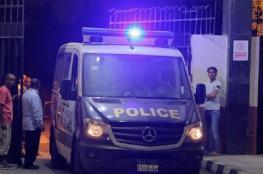 مصر.. واقعة غريبة في مشرحة زينهم بتسليم جثة لسفارة بالخطأ