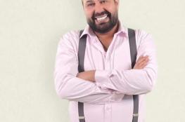 أنباء عن وفاة الفنان الكوميدي عماد فراجين.. ما مدى صحتها؟