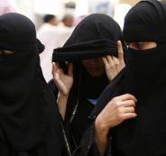 o-SAUDI-ARABIA-WOMEN-facebook