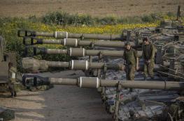 """""""لأنها حولت الإسرائيليين الى رهائن"""".. مسؤول إسرائيلي: يجب الإطاحة بحماس من خلال دول عربية وبمساعدة السلطة"""