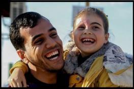 """"""" بيسان"""" فُجعت مرتين .. أفقدها الإحتلال أهلها ثم أفقدها أملها """"ياسر مرتجى"""""""
