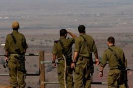 كوخافي يأمر بالإبقاء على حالة التأهب القصوى مع لبنان