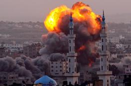 هآرتس: غزة تسير نحو نقطة الغليان هذا الصيف وأزمة الطاقة تعجّل التصعيد
