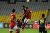 الأهلي المصري يتقدم بشكوى ضد ناديين تونسيين