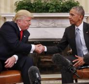 اوباما-مستقبلا-ترامب-اب_327215_highres